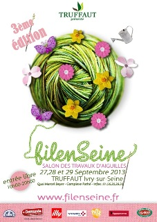 filenseine2013-bdef[1]