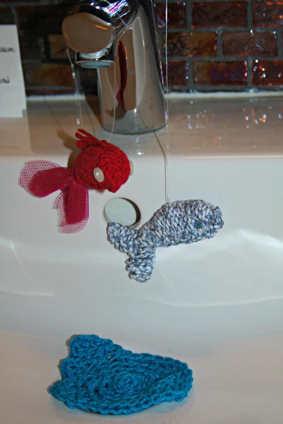 douche & salle de bain2